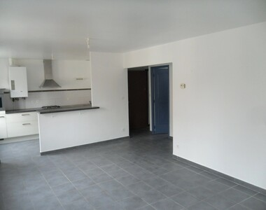Location Appartement 3 pièces 60m² Gravelines (59820) - photo