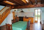 Vente Maison 4 pièces 140m² SAMATAN-LOMBEZ - Photo 5
