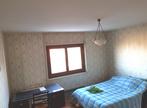 Vente Maison 10 pièces 180m² Riorges (42153) - Photo 7