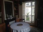 Location Appartement 3 pièces 55m² Paris 07 (75007) - Photo 12