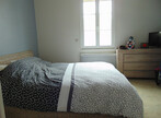 Sale House 7 rooms 177m² Couesmes (37330) - Photo 5