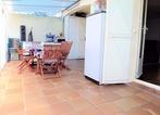 Vente Appartement 4 pièces 82m² Cagnes-sur-Mer (06800) - Photo 2