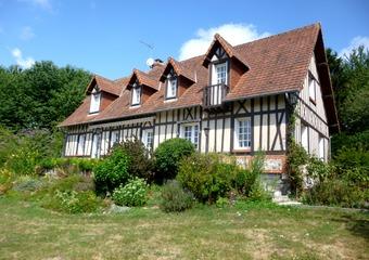 Vente Maison 6 pièces 150m² Val-de-Saâne (76890) - Photo 1