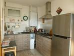 Sale Apartment 2 rooms 40m² Grenoble (38100) - Photo 3