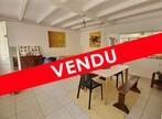 Vente Maison 4 pièces Cayenne (97300) - Photo 1