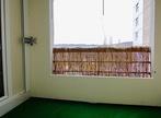 Location Appartement 2 pièces 57m² Essey-lès-Nancy (54270) - Photo 2
