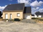 Vente Maison 6 pièces 120m² Malville (44260) - Photo 1
