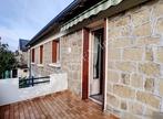 Vente Maison 5 pièces 130m² Brive-la-Gaillarde (19100) - Photo 13