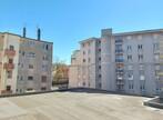 Vente Appartement 3 pièces 43m² Grenoble (38000) - Photo 4