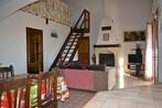 Vente Maison 4 pièces 93m² Barjac (30430) - Photo 4
