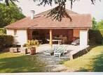 Sale House 7 rooms 140m² Secteur Saint Albin - Photo 2