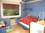 Sale House 12 rooms 155m² A 10 minutes de la mer - Photo 10