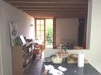 Vente Maison 5 pièces 170m² Bernin (38190) - Photo 8