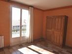 Vente Maison 7 pièces 182m² Rivesaltes (66600) - Photo 5