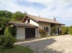 Vente Maison 4 pièces 95m² Villages du Lac de Paladru (38850) - Photo 1