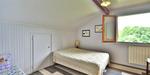 Vente Maison 5 pièces 140m² Boëge (74420) - Photo 21