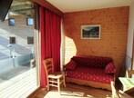 Vente Appartement 2 pièces 27m² CHAMROUSSE - Photo 4