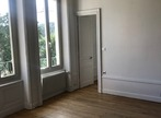 Location Appartement 3 pièces 61m² Thizy (69240) - Photo 14