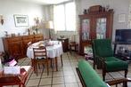 Sale Apartment 4 rooms 84m² Grenoble (38000) - Photo 4
