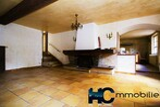 Vente Maison 7 pièces 145m² Saint-Bérain-sur-Dheune (71510) - Photo 3