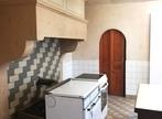Vente Maison 5 pièces 143m² Viocourt (88170) - Photo 10