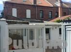 Vente Maison 7 pièces 180m² Hénin-Beaumont (62110) - Photo 1