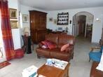Vente Maison 6 pièces 140m² Saint-Hippolyte (66510) - Photo 1
