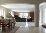 Vente Maison 7 pièces 230m² Aytré (17440) - Photo 6
