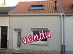 Sale House 4 rooms 67m² Étaples (62630) - Photo 1