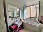 Sale Apartment 4 rooms 104m² Paris 10 (75010) - Photo 10