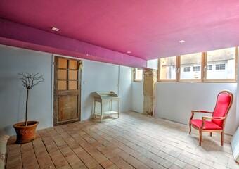 Vente Maison 7 pièces 240m² Villefranche-sur-Saône (69400)