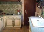 Sale House 7 rooms 240m² Houdan (78550) - Photo 5