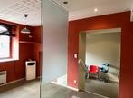 Sale Building 6 rooms 125m² Lure (70200) - Photo 5
