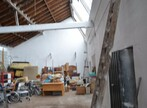 Vente Local industriel 730m² Mottier (38260) - Photo 9
