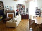 Vente Appartement 4 pièces 100m² Grenoble (38000) - Photo 10