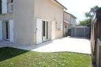 Sale House 5 rooms 118m² Fontanil-Cornillon (38120) - Photo 11