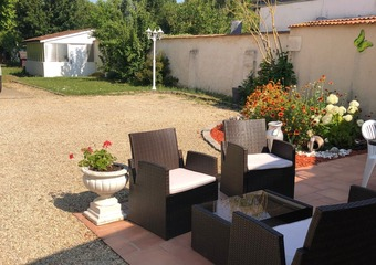 Sale House 4 rooms 126m² Gallardon (28320) - Photo 1