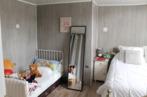 Sale House 8 rooms 110m² Hesdin (62140) - Photo 10