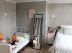 Vente Maison 8 pièces 110m² Hesdin (62140) - Photo 10