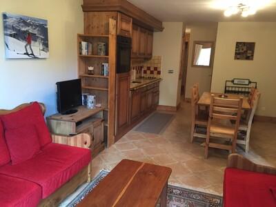 Vente Appartement 3 pièces 52m² MORILLON - Photo 2