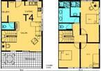 Location Appartement 4 pièces 96m² Cayenne (97300) - Photo 2