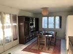 Vente Maison 6 pièces 169m² Bellerive-sur-Allier (03700) - Photo 33
