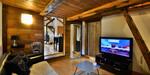 Vente Maison 4 pièces 80m² Viuz-en-Sallaz (74250) - Photo 23