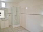 Location Appartement 4 pièces 94m² Noisy-sur-Oise (95270) - Photo 4