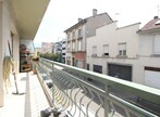 Sale Apartment 4 rooms 96m² Grenoble (38000) - Photo 2