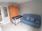 Vente Appartement 2 pièces 42m² Merlimont (62155) - Photo 3