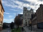 Location Appartement 4 pièces 95m² Amiens (80000) - Photo 2