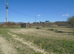 Sale Land La Tour-d'Aigues (84240) - Photo 2