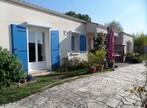 Vente Maison 5 pièces 127m² Olonne-sur-Mer (85340) - Photo 1
