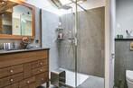Vente Maison / chalet 8 pièces 350m² Saint-Gervais-les-Bains (74170) - Photo 11